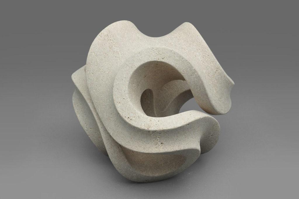 Rob Zweerman, Axis Morfed, beeldhouwen, Eindhoven, lessen, Ruimte in Beeld,