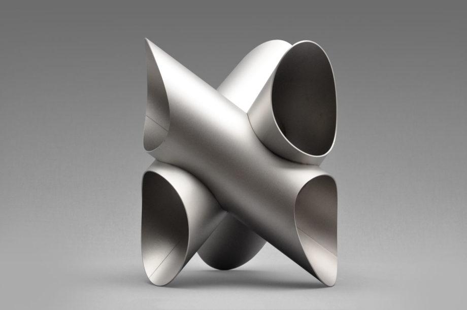 Rob Zweerman, beeldhouwen, Eindhoven, lessen, Ruimte in Beeld,