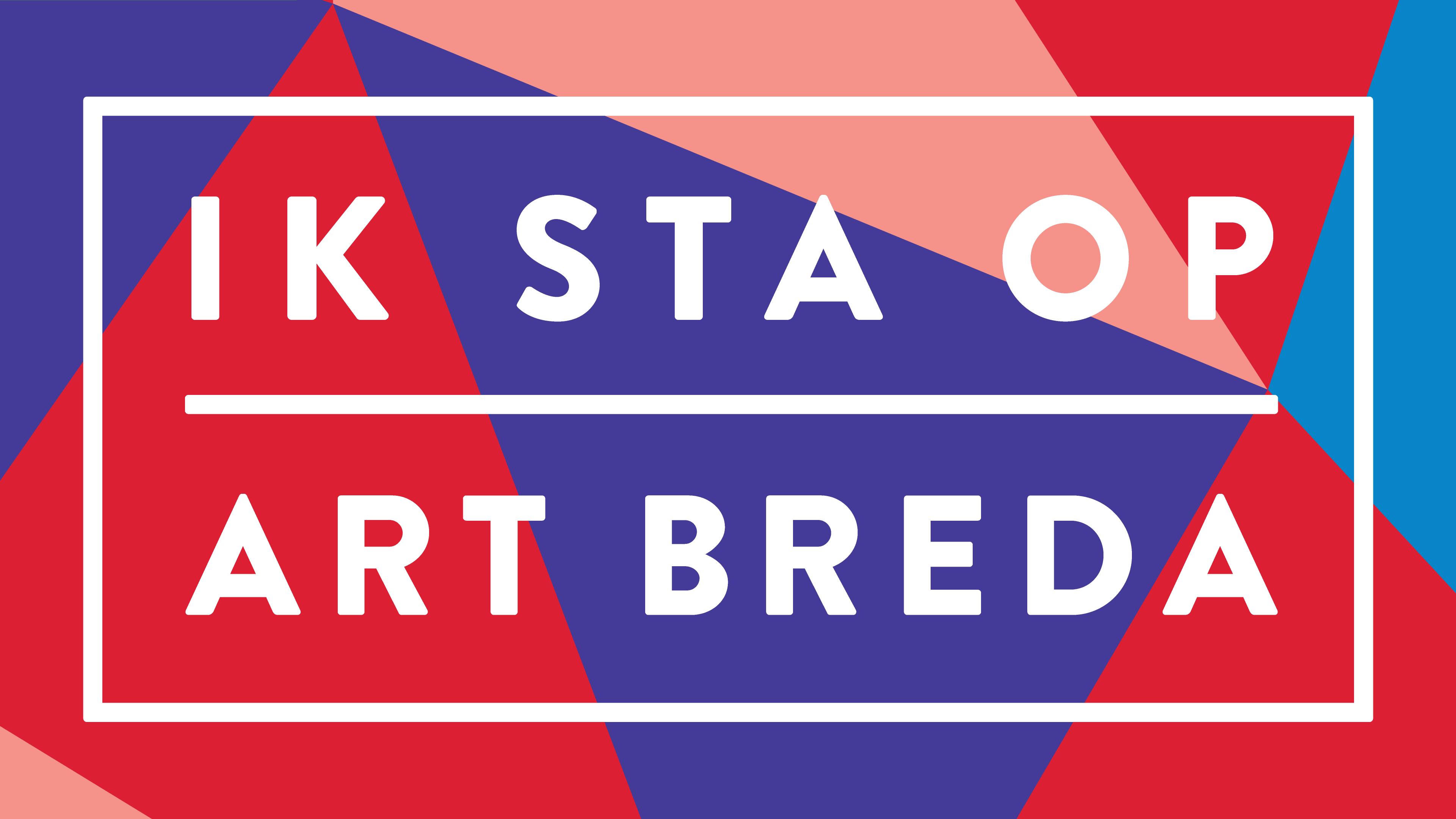 Rob Zweerman, Art-Breda, beeldhouwen, Kunst, Steen,