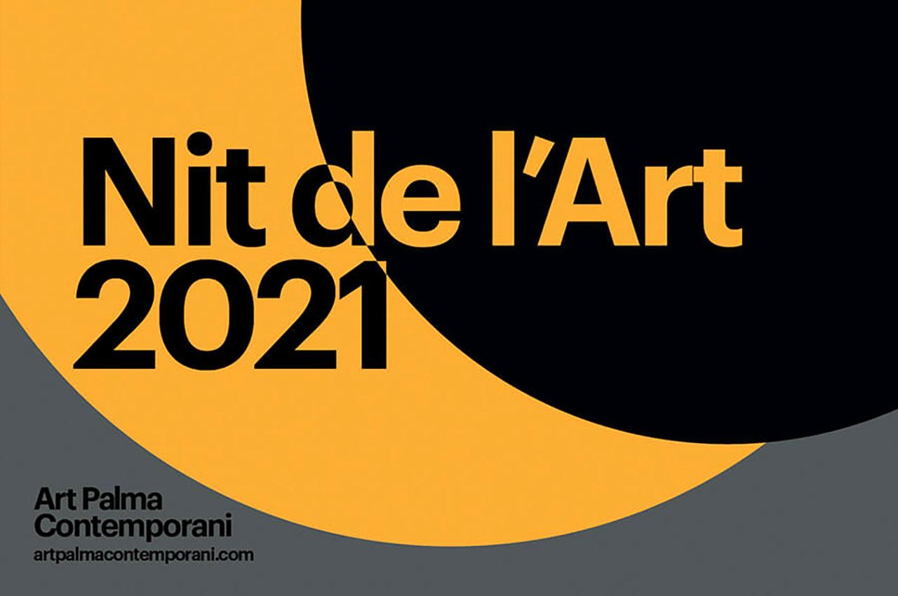 Art, Rob Zweerman, Palma, Mallorca, RED Gallery, Exhibition